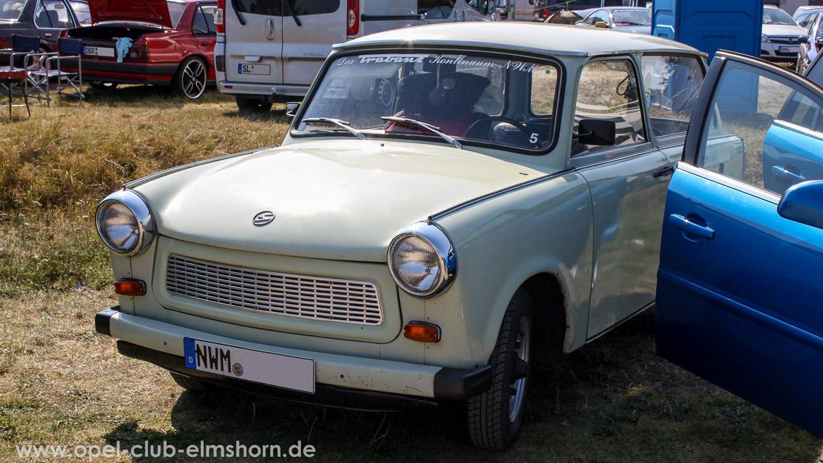 Boltenhagen-2014-0154-Trabant-601