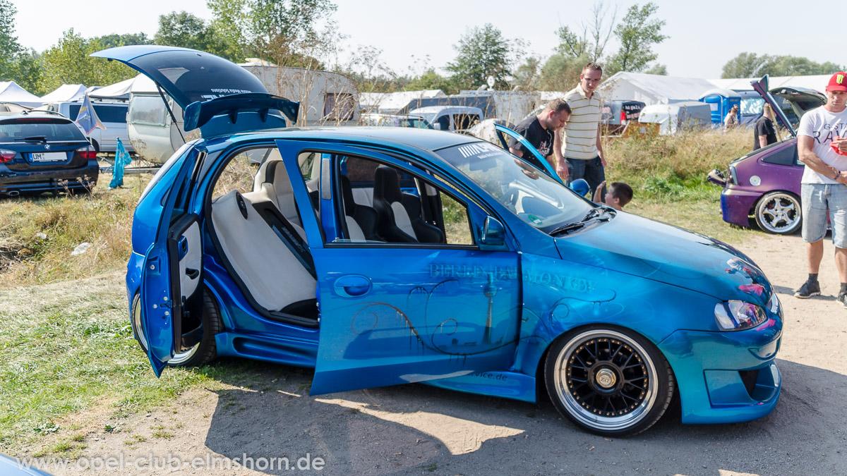 Boltenhagen-2014-0159-Opel-Corsa-C