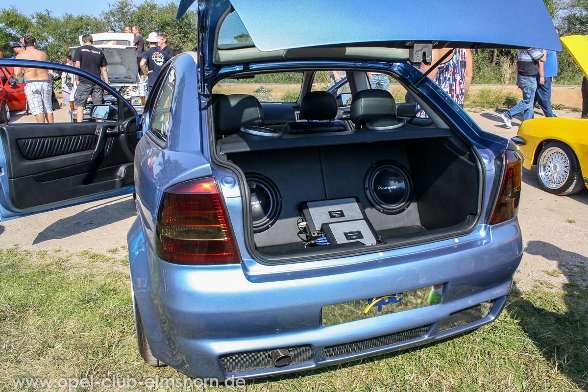 Boltenhagen-2014-0163-Opel-Astra-G