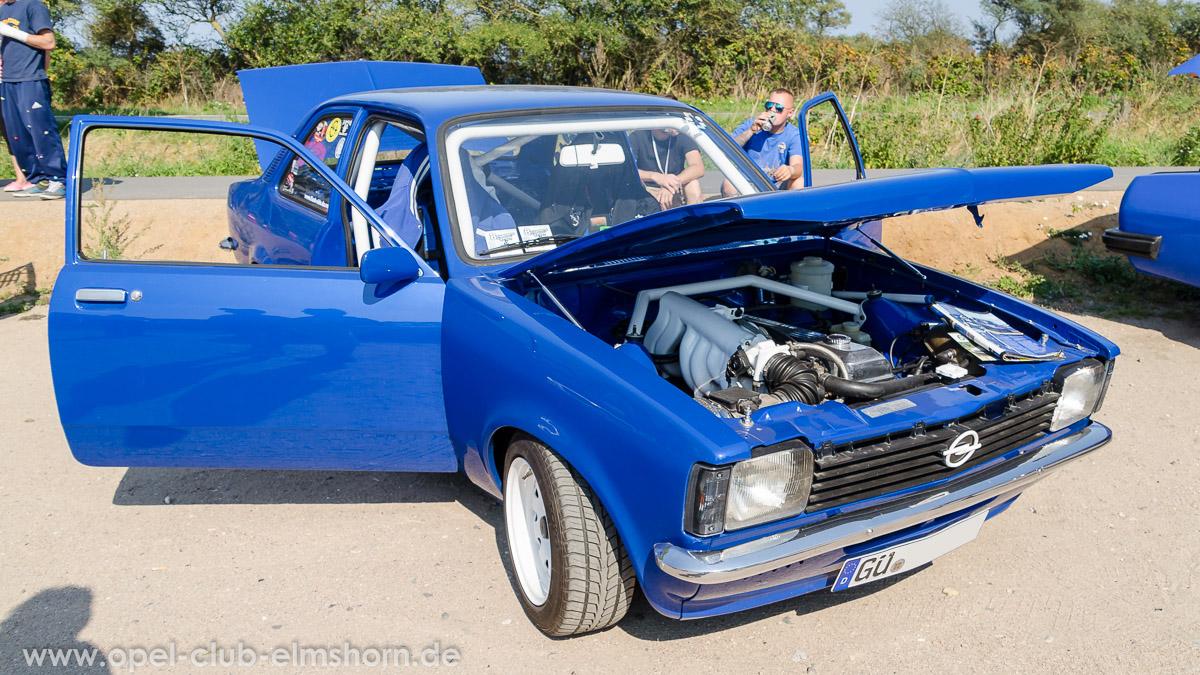 Boltenhagen-2014-0166-Opel-Kadett-C