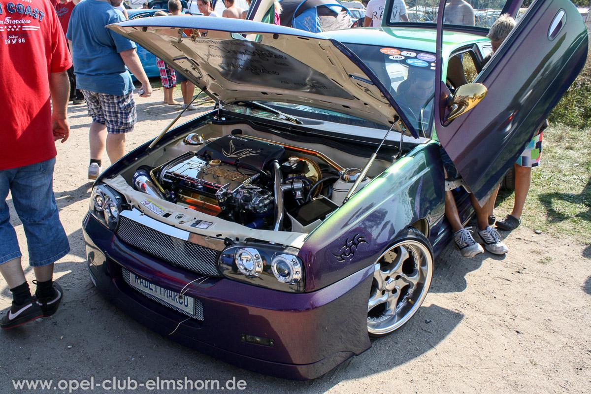 Boltenhagen-2014-0167-Opel-Kadett-E