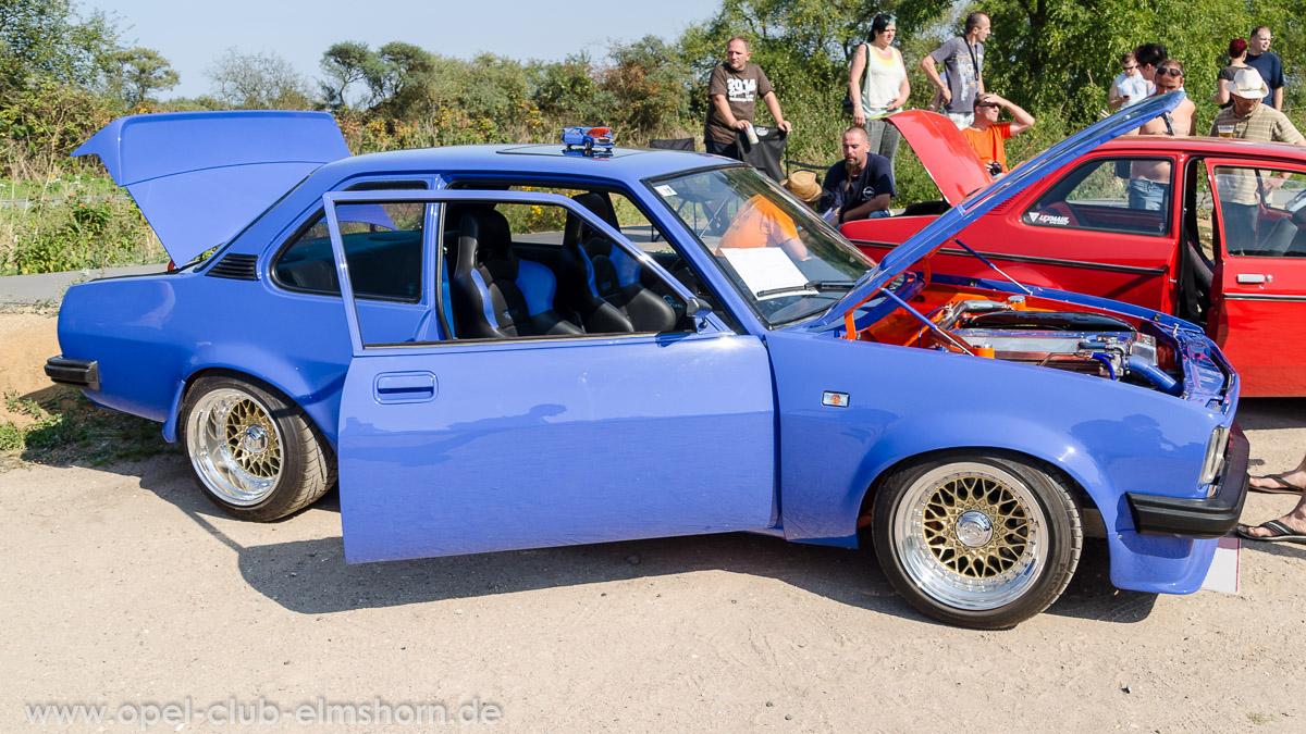 Boltenhagen-2014-0168-Opel-Ascona-B