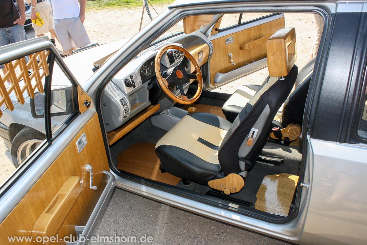 Boltenhagen-2014-0171-Opel-Corsa-A