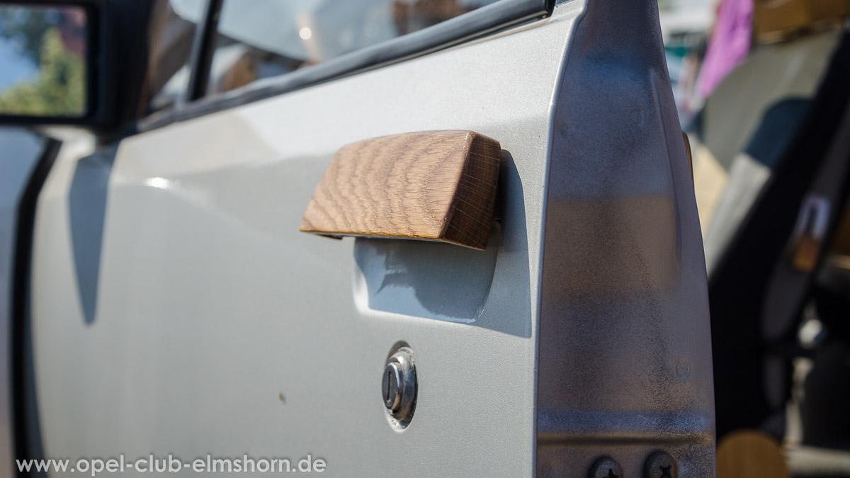 Boltenhagen-2014-0172-Opel-Corsa-A