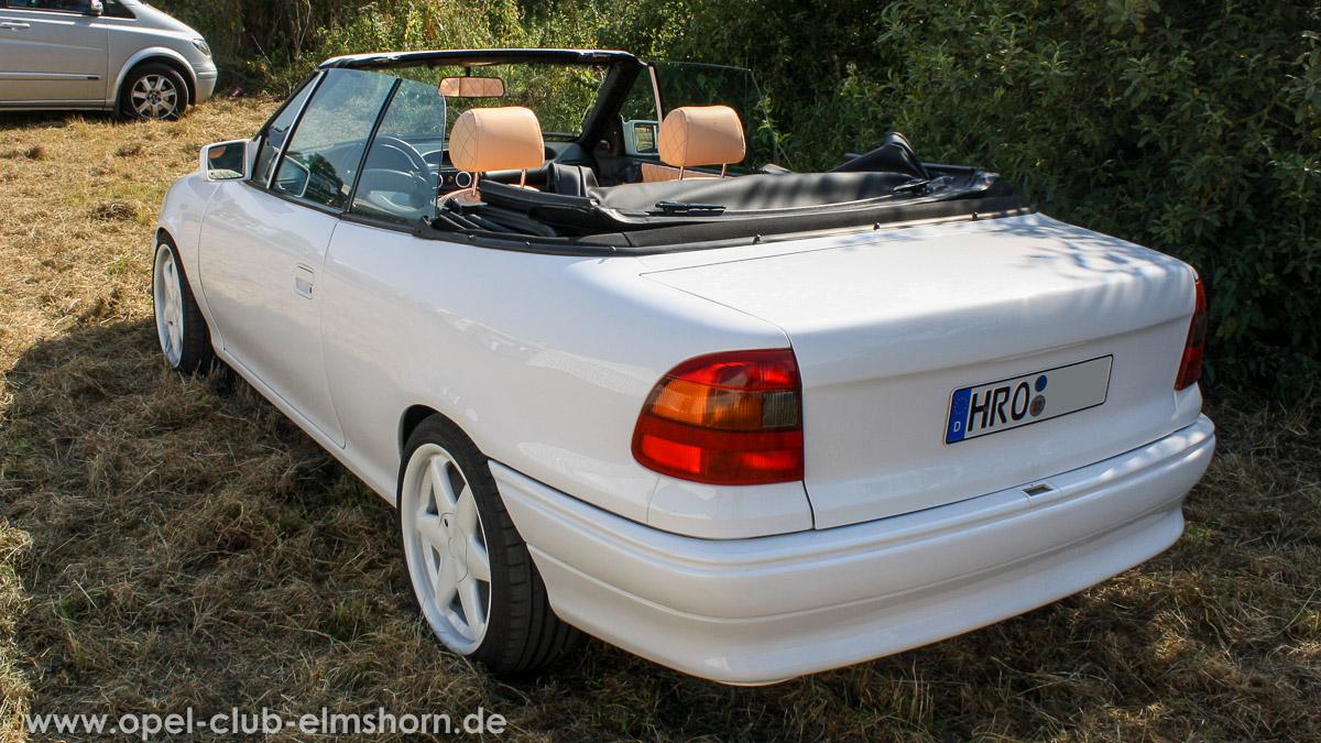 Boltenhagen-2014-0175-Opel-Astra-F-Cabrio