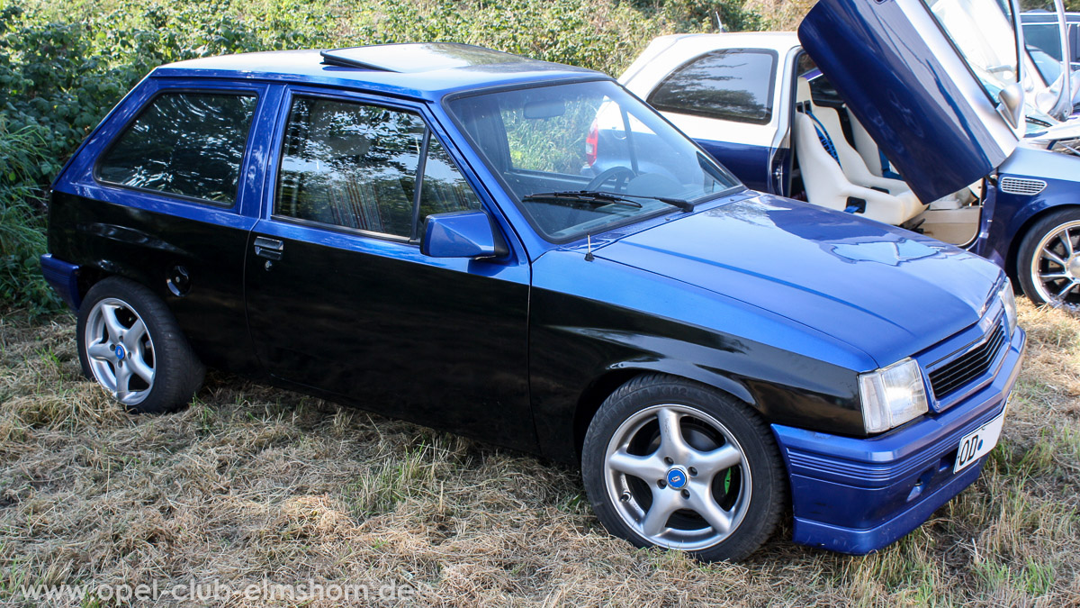 Boltenhagen-2014-0177-Opel-Corsa-A