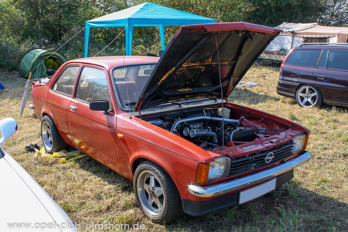 Boltenhagen-2014-0182-Opel-Kadett-C