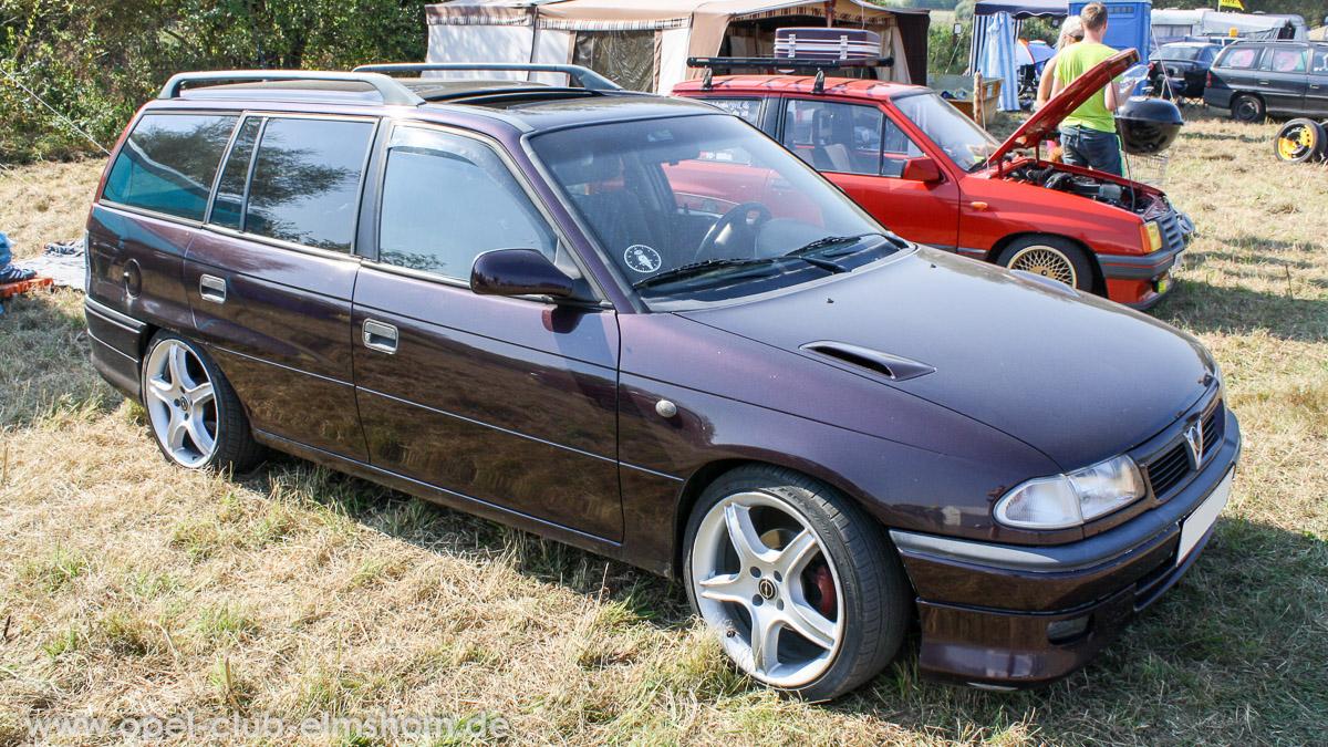 Boltenhagen-2014-0184-Opel-Astra-F-Caravan