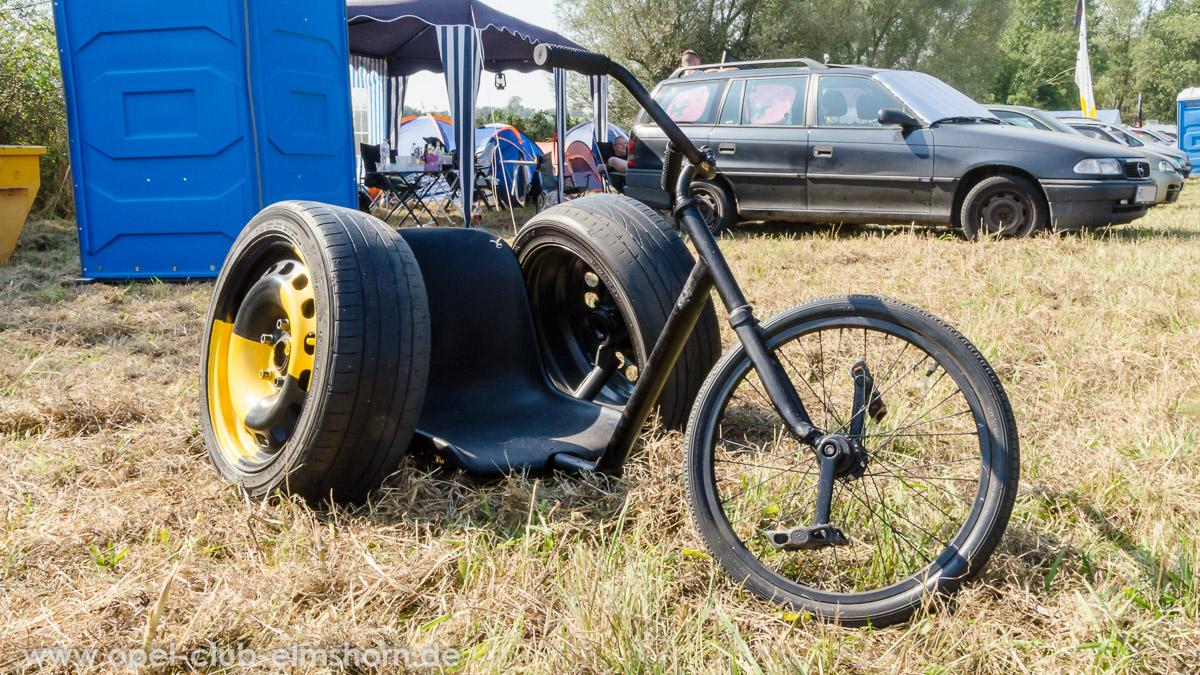 Boltenhagen-2014-0187-Funbike