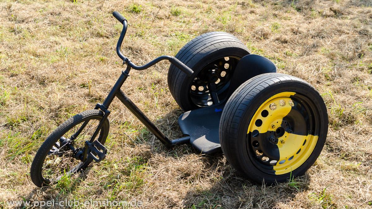 Boltenhagen-2014-0188-Funbike