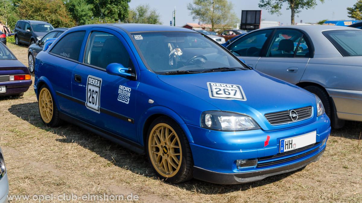 Boltenhagen-2014-0189-Opel-Astra-G
