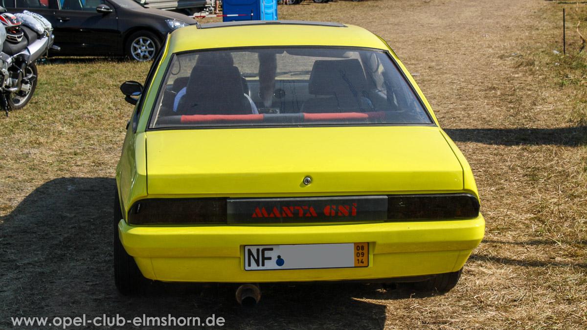 Boltenhagen-2014-0194-Opel-Manta-B