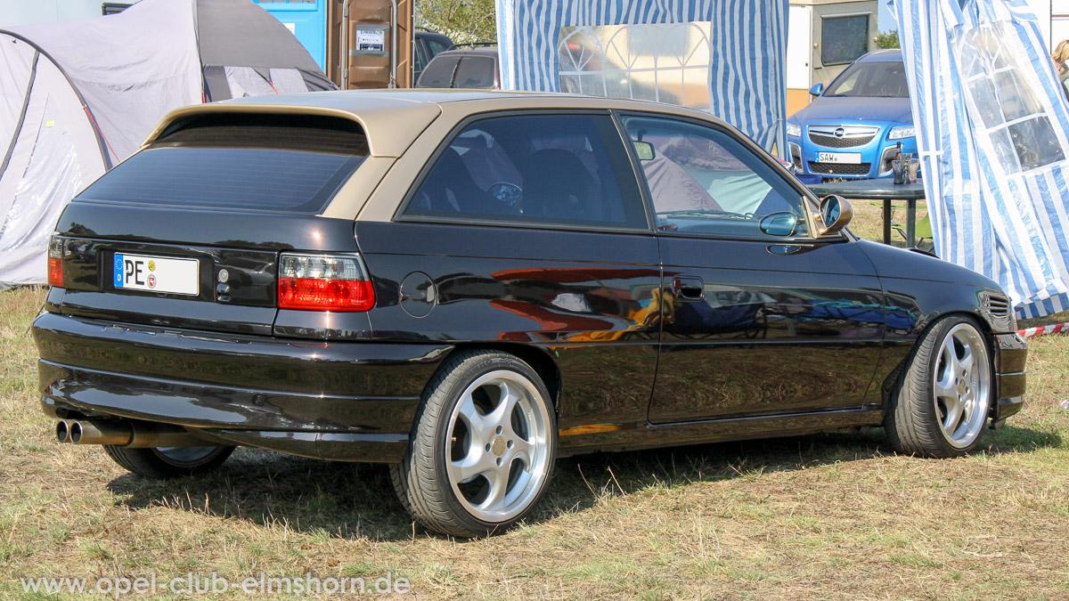 Boltenhagen-2014-0197-Opel-Astra-F