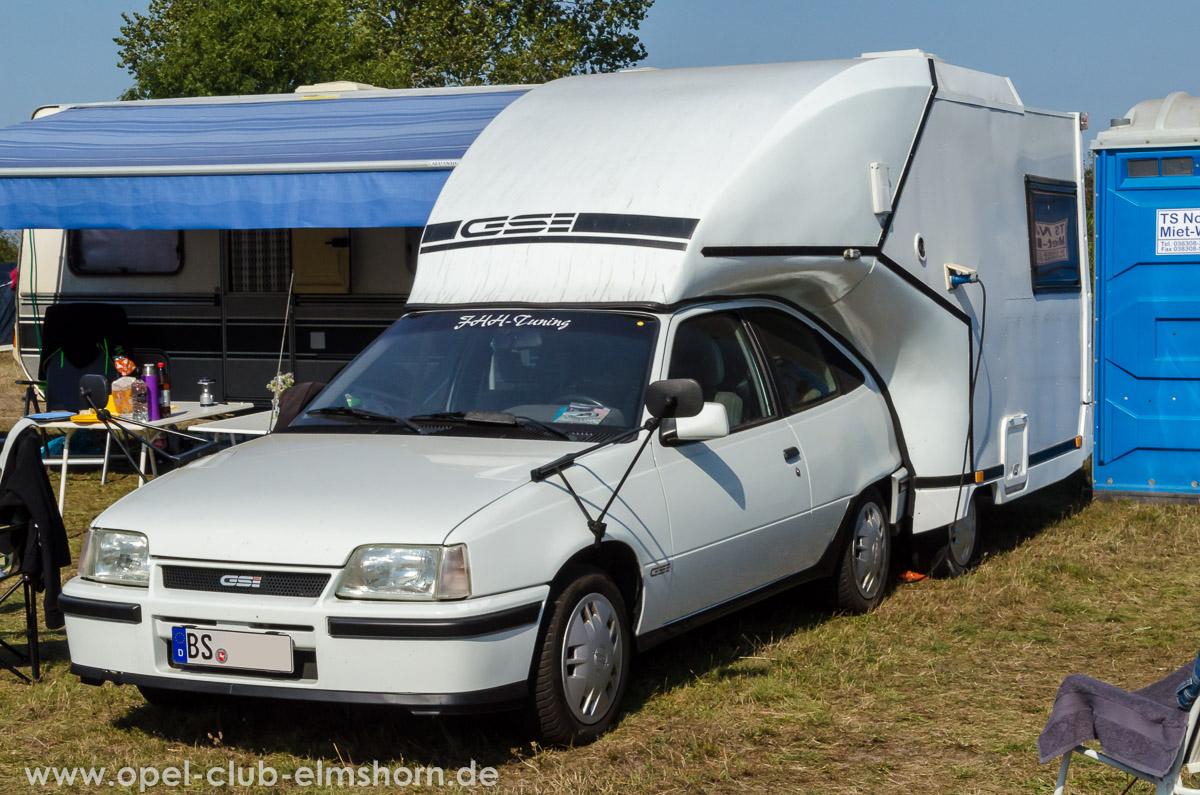 Boltenhagen-2014-0199-Opel-Kadett-E-GSi-Heku-Car-Camp