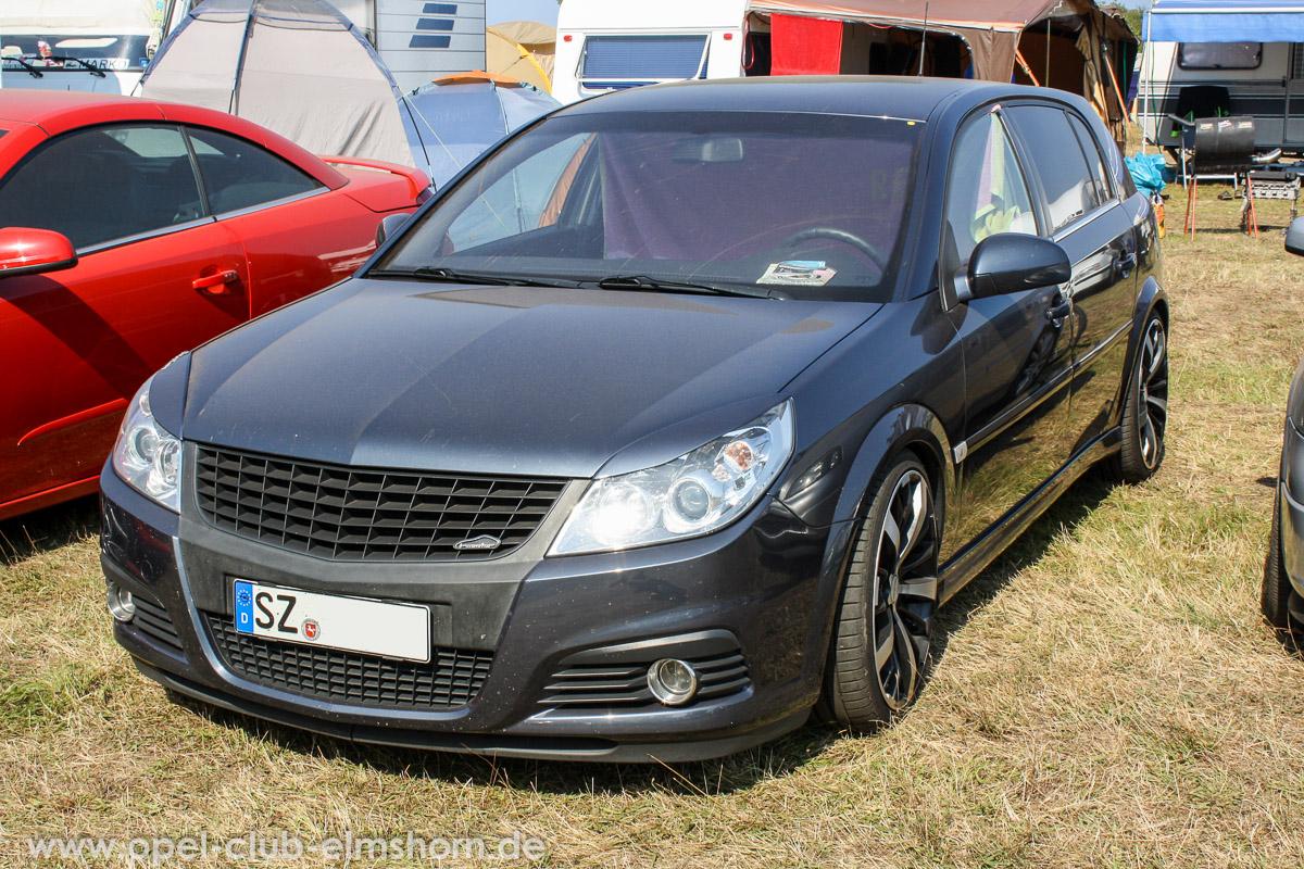 Boltenhagen-2014-0203-Opel-Signum