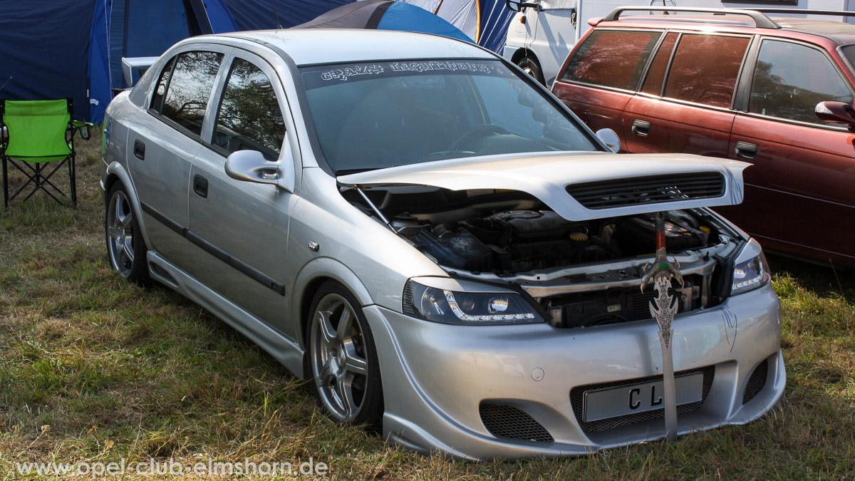 Boltenhagen-2014-0204-Opel-Astra-G