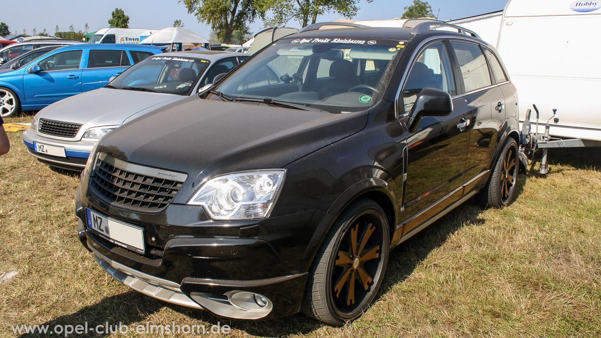 Boltenhagen-2014-0207-Opel-Antara