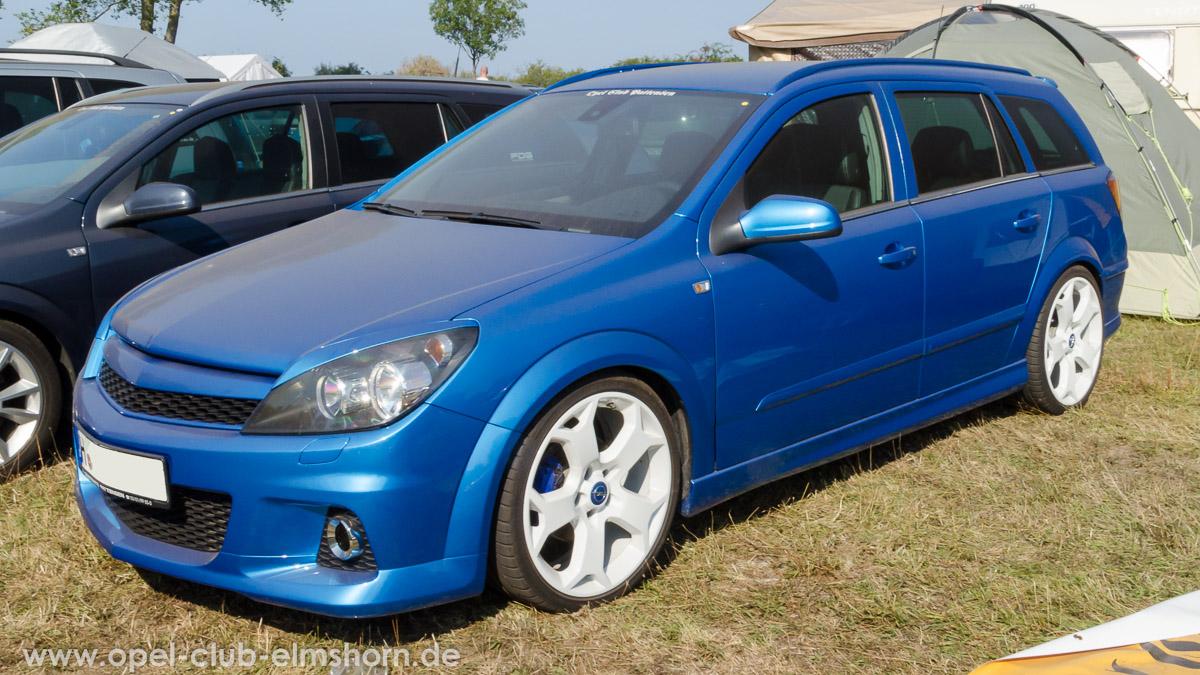 Boltenhagen-2014-0208-Opel-Astra-G-Caravan