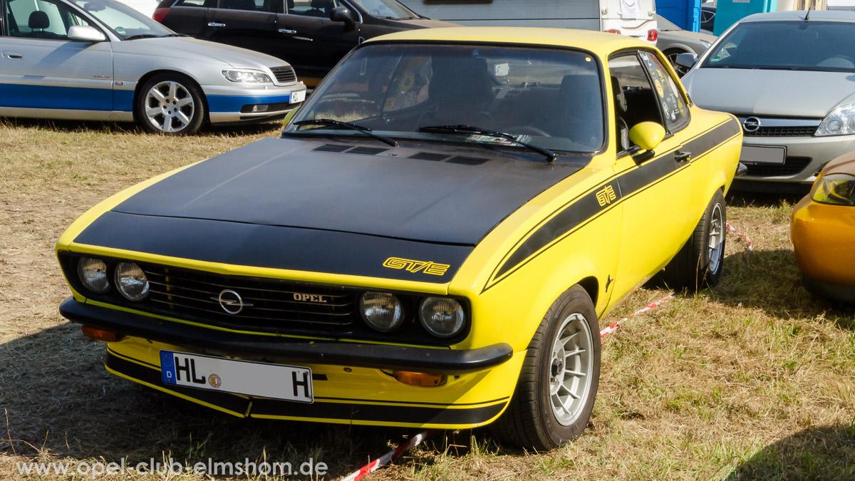 Boltenhagen-2014-0210-Opel-Manta-A
