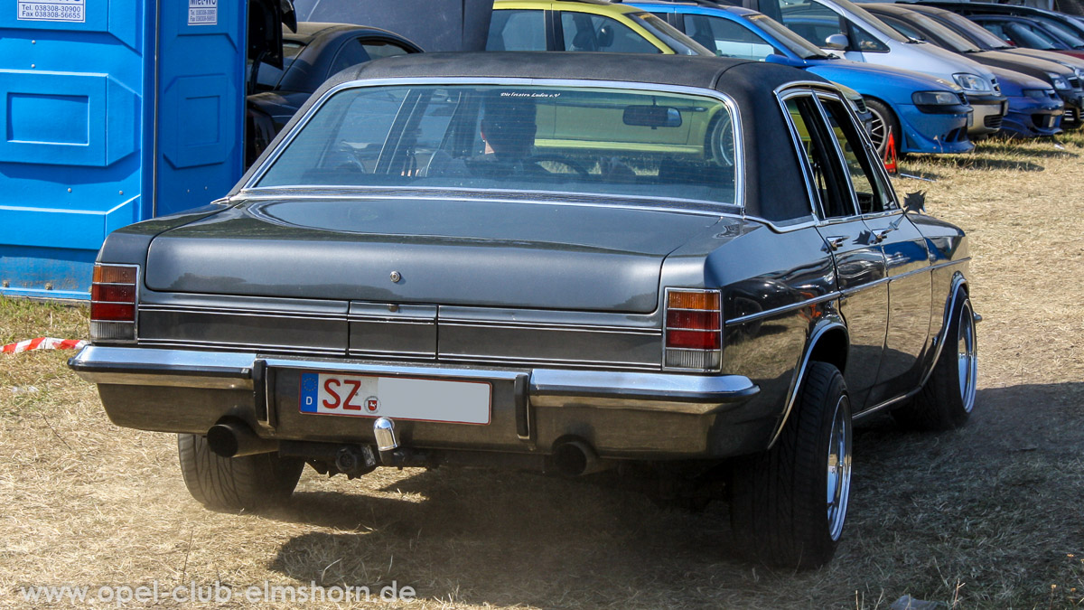 Boltenhagen-2014-0220-Opel-Diplomant-B