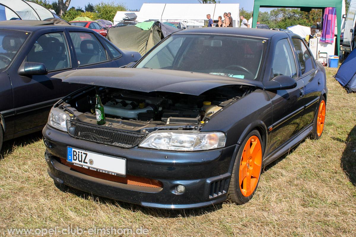 Boltenhagen-2014-0221-Opel-Vectra-B