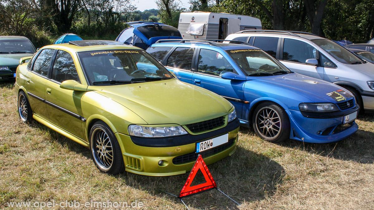 Boltenhagen-2014-0222-Opel-Vectra-B-i500