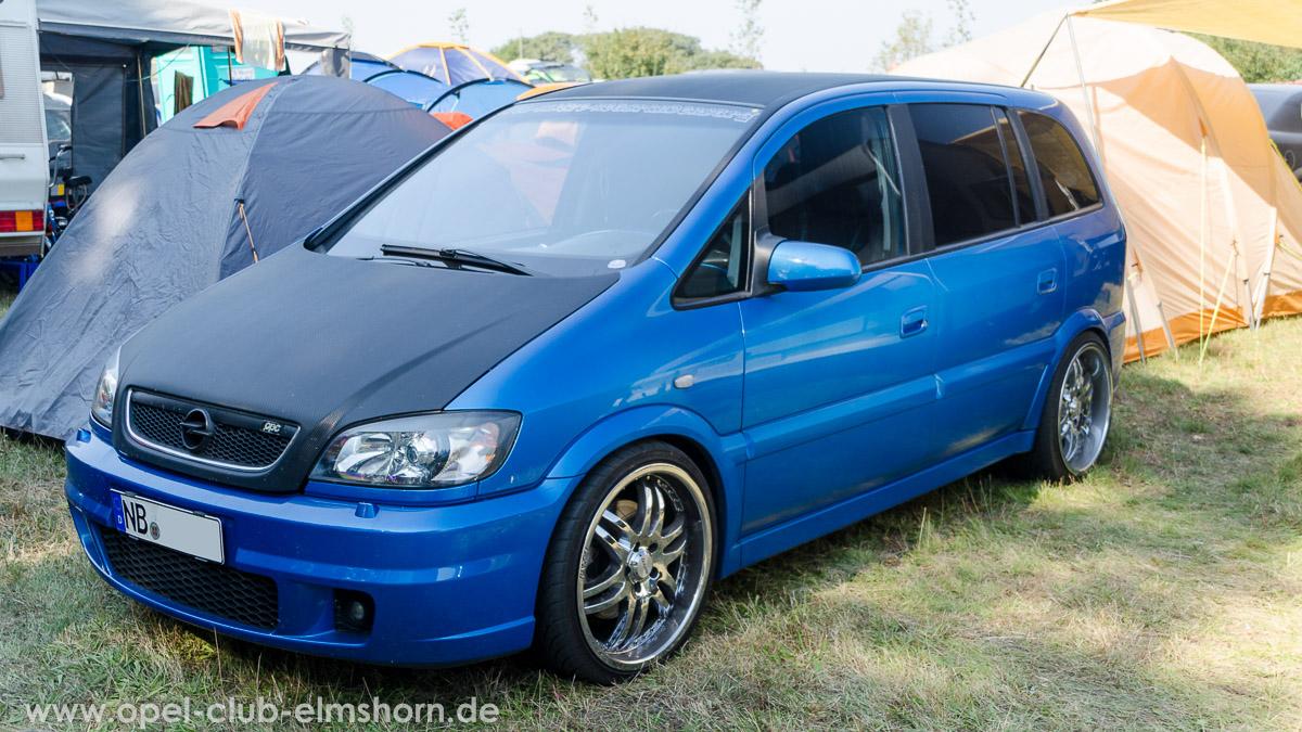 Boltenhagen-2014-0227-Opel-Zafira