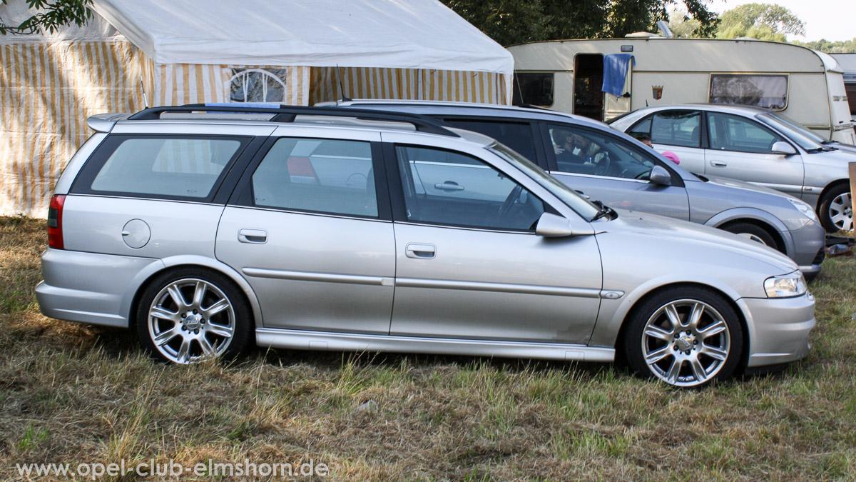 Boltenhagen-2014-0228-Opel-Vectra-B-Caravan
