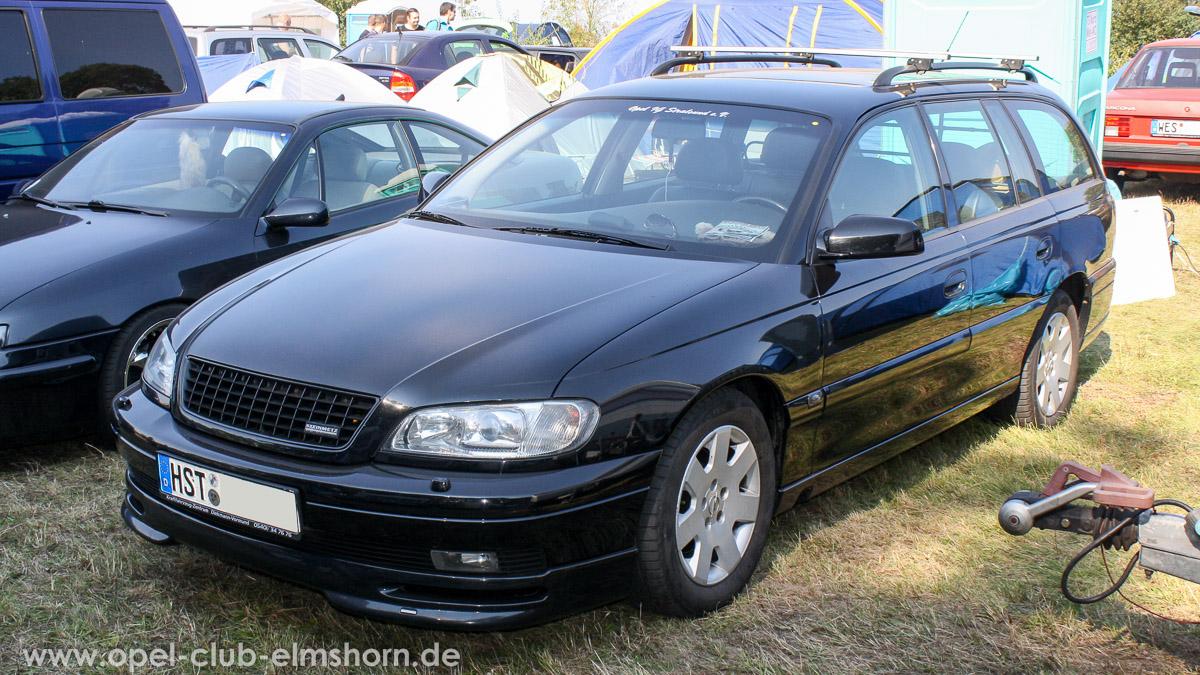 Boltenhagen-2014-0229-Opel-Omega-B-Caravan
