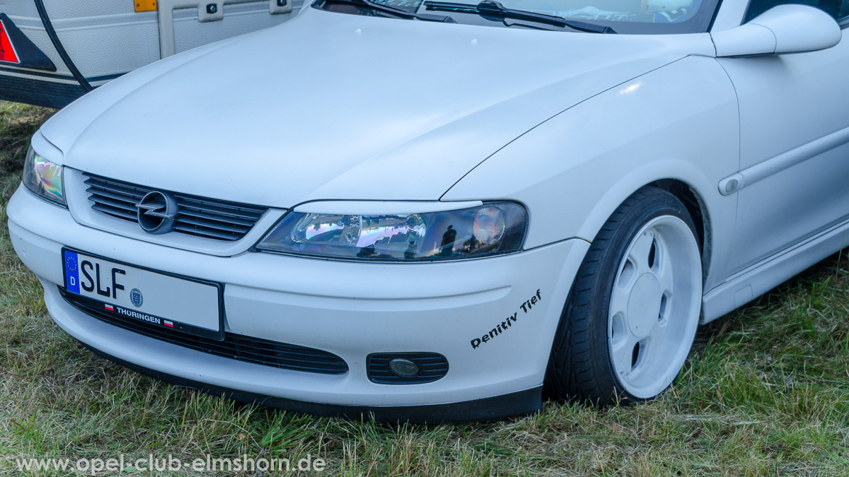 Boltenhagen-2014-0230-Opel-Vectra-B-Caravan
