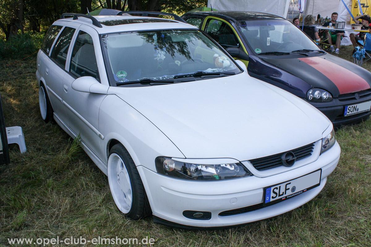 Boltenhagen-2014-0231-Opel-Vectra-B-Caravan