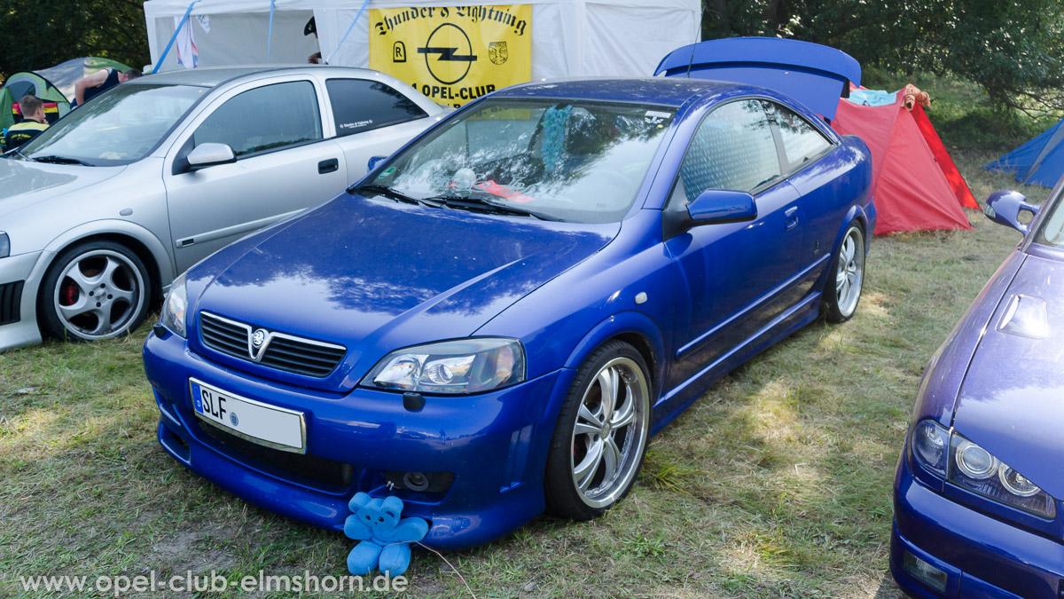 Boltenhagen-2014-0233-Opel-Astra-G-Coupe