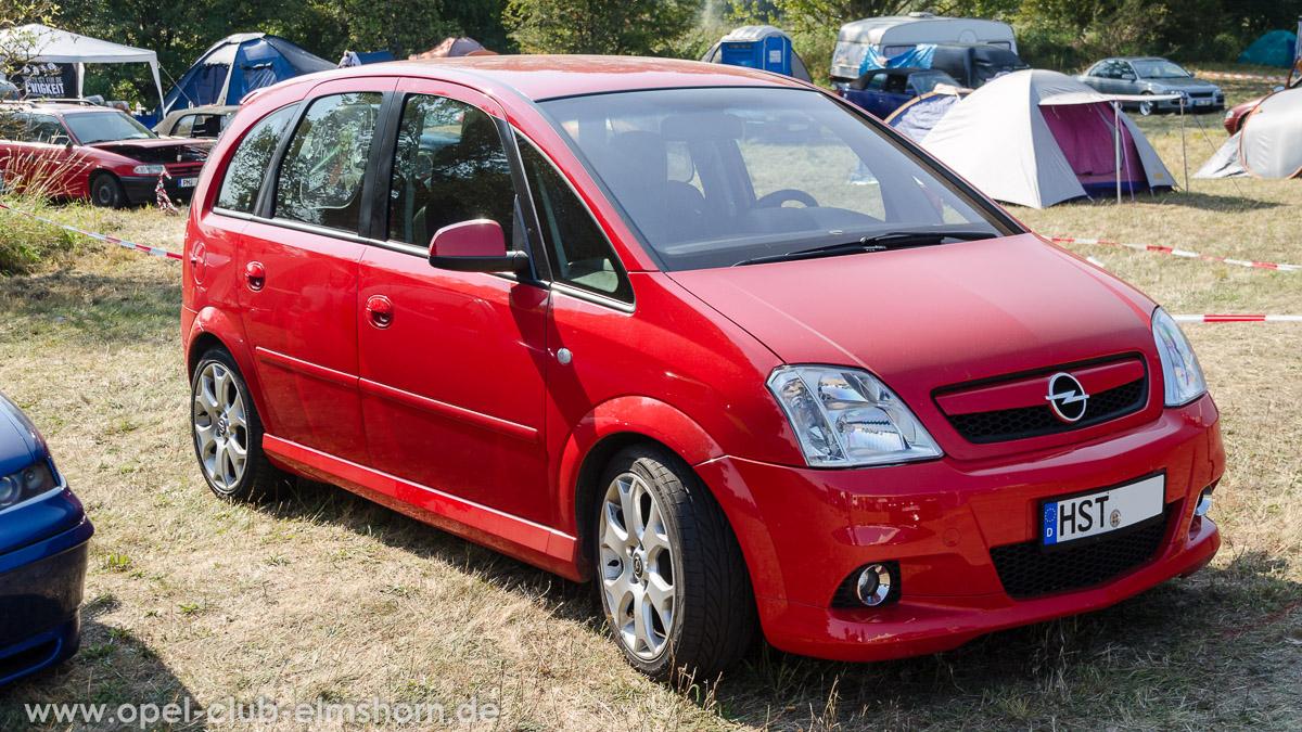 Boltenhagen-2014-0234-Opel-Meriva