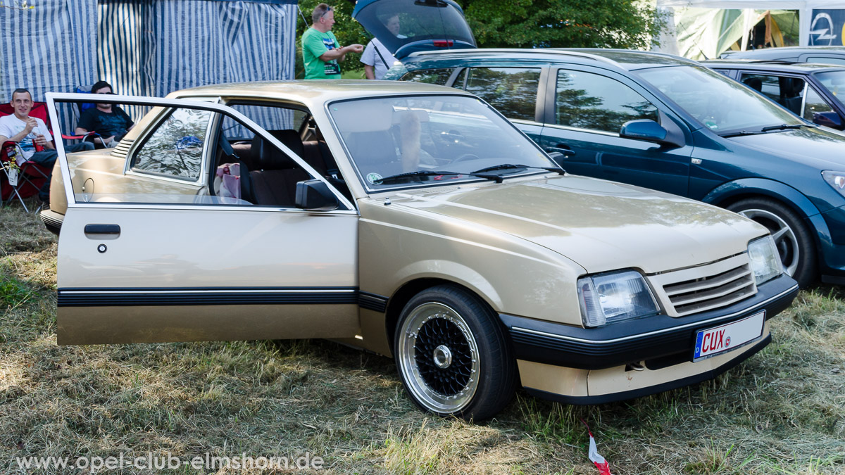 Boltenhagen-2014-0238-Opel-Ascona-C