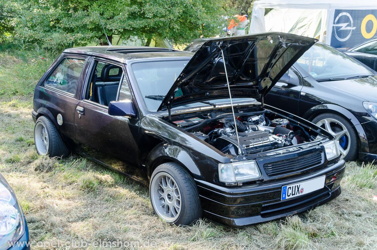 Boltenhagen-2014-0239-Opel-Corsa-A