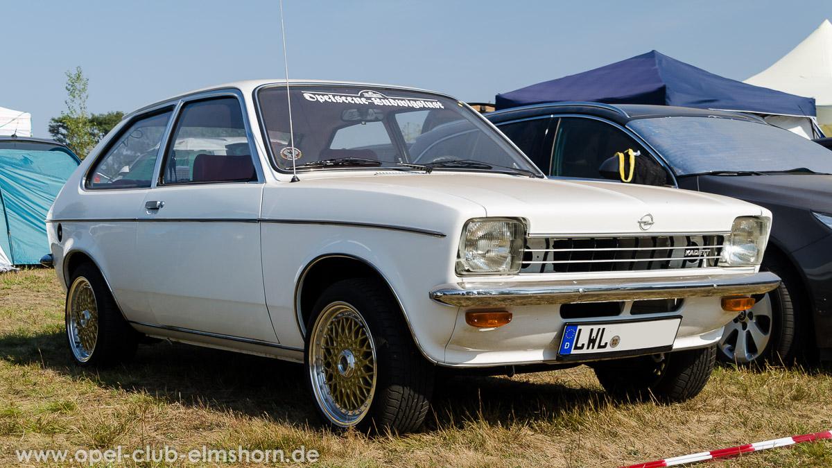 Boltenhagen-2014-0240-Opel-Kadett-C