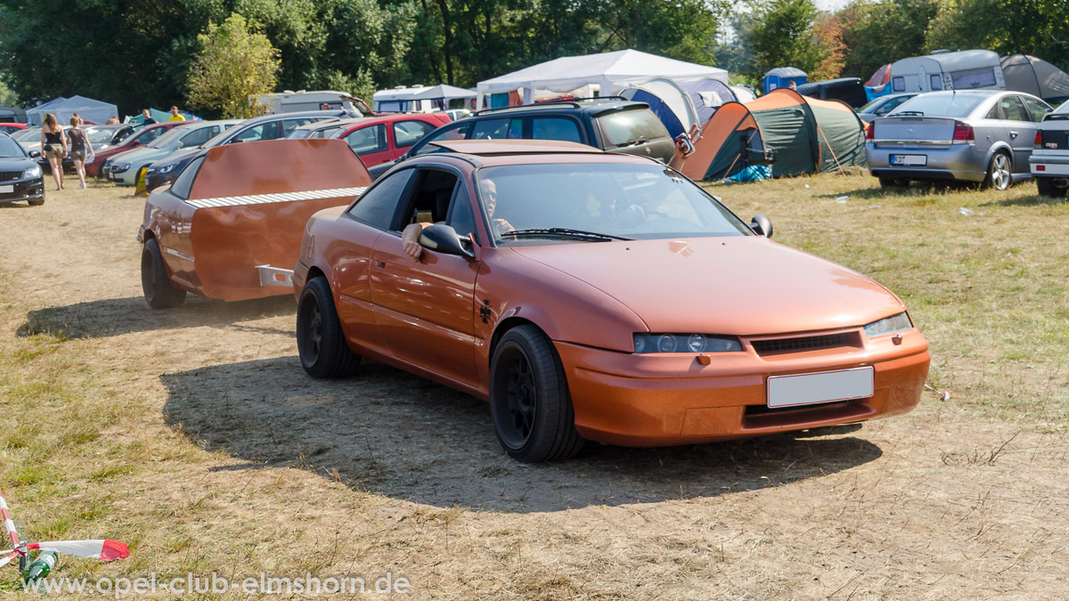 Boltenhagen-2014-0241-Opel-Calibra