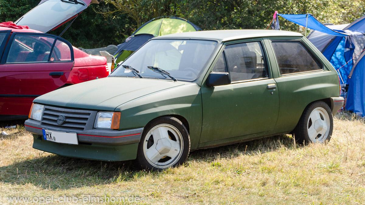 Boltenhagen-2014-0243-Opel-Corsa-A