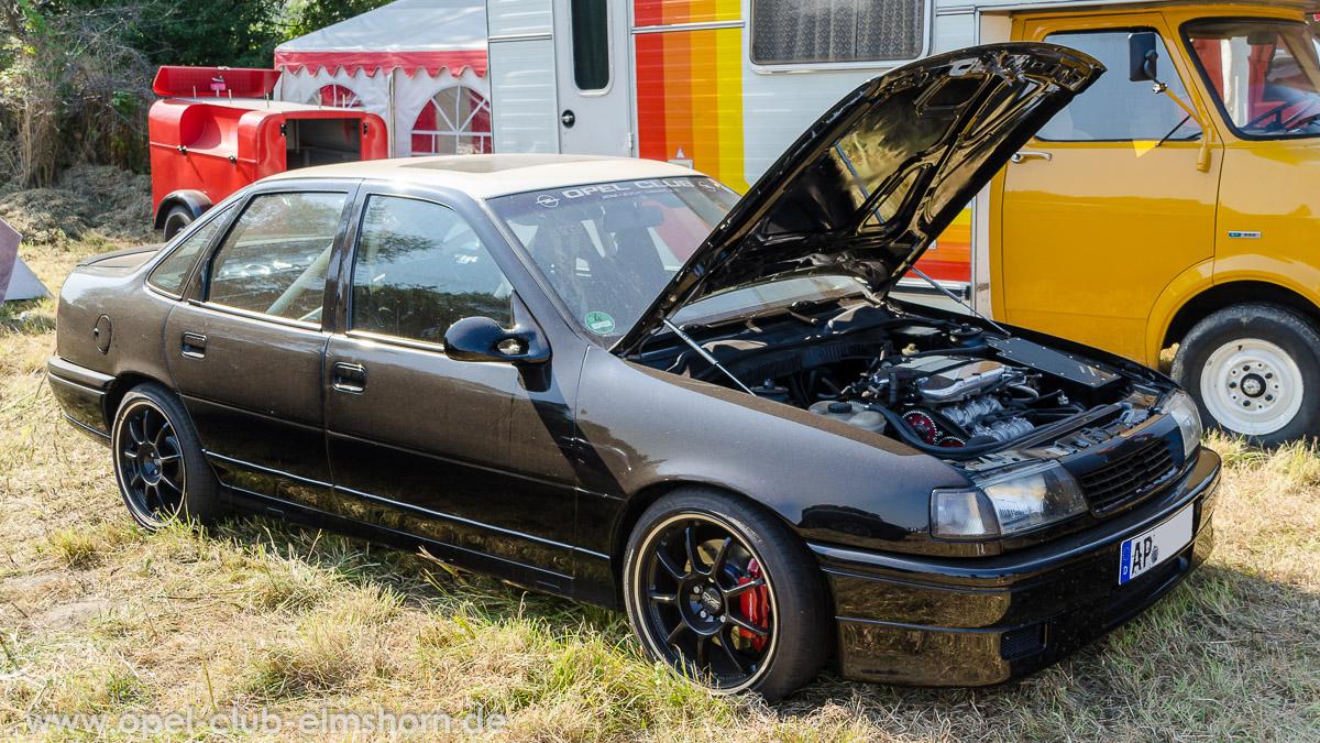 Boltenhagen-2014-0246-Opel-Vectra-A