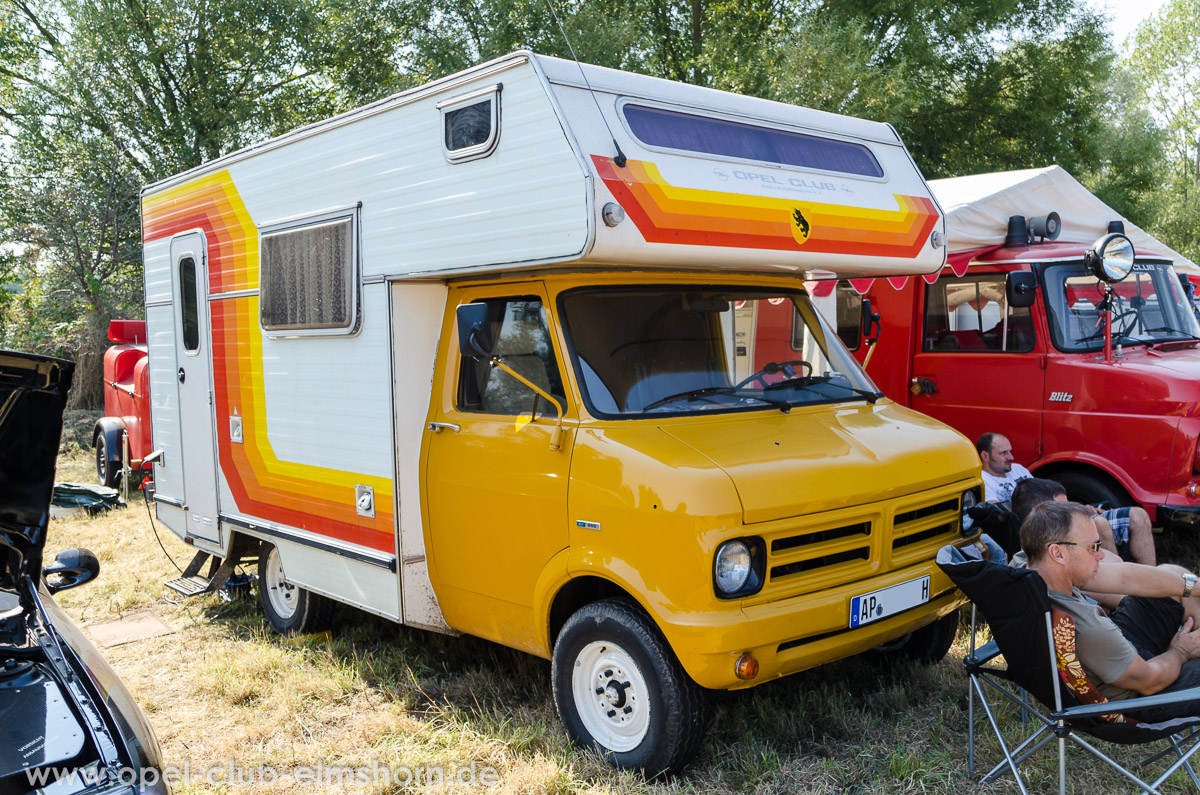 Boltenhagen-2014-0247-Bedford-Blitz-Camper