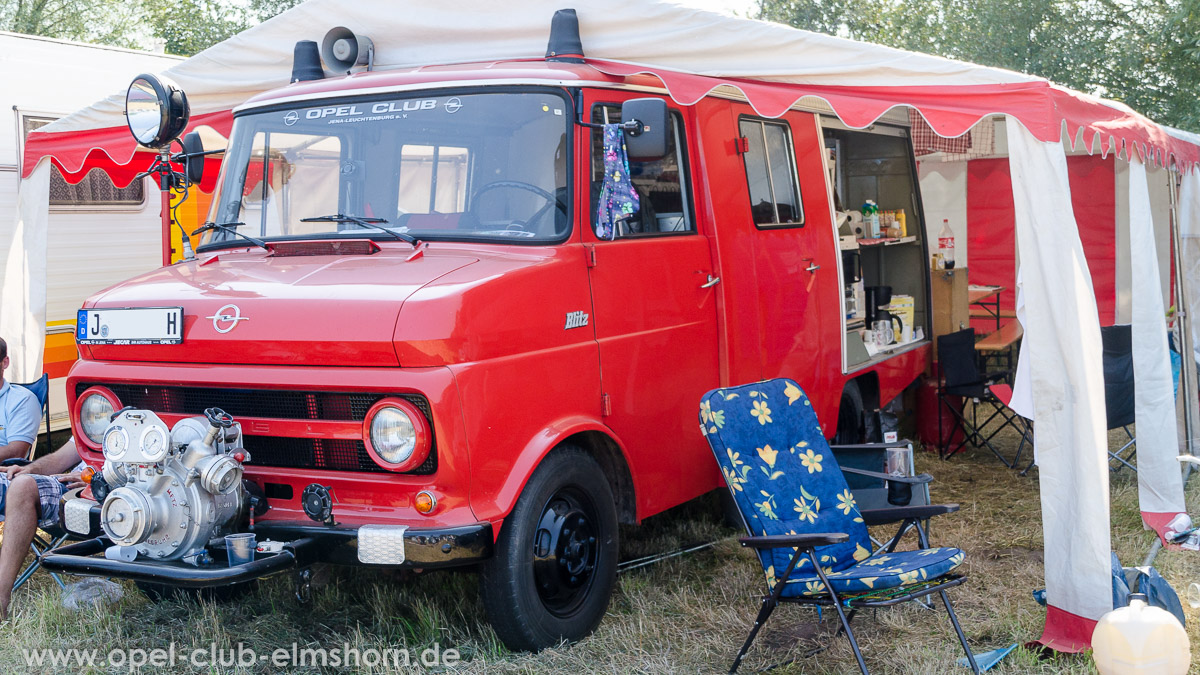 Boltenhagen-2014-0249-Opel-Blitz-Feuerwehr