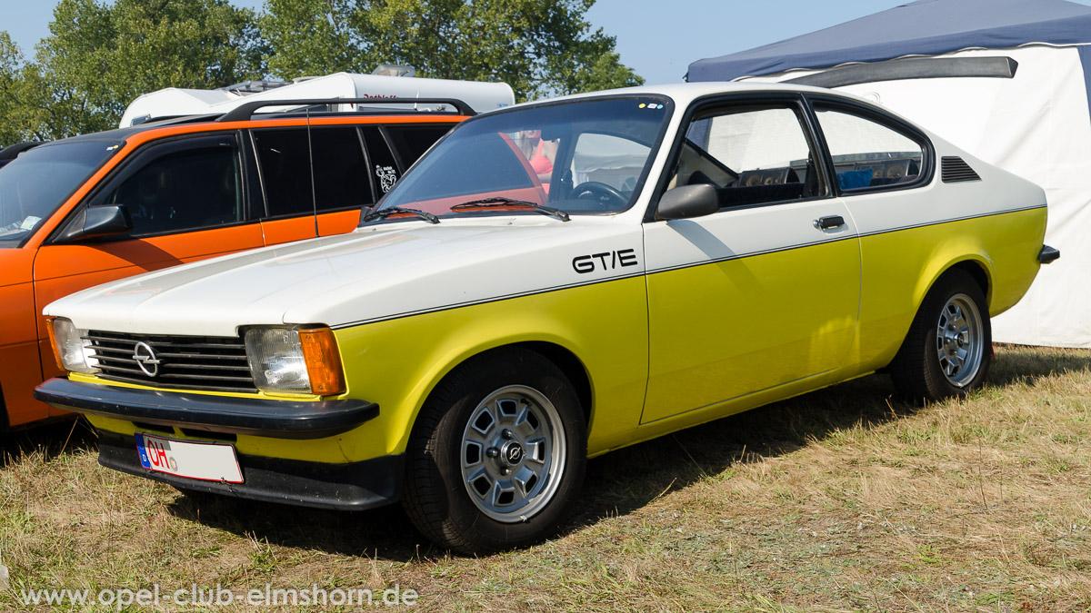 Boltenhagen-2014-0251-Opel-Kadett-C