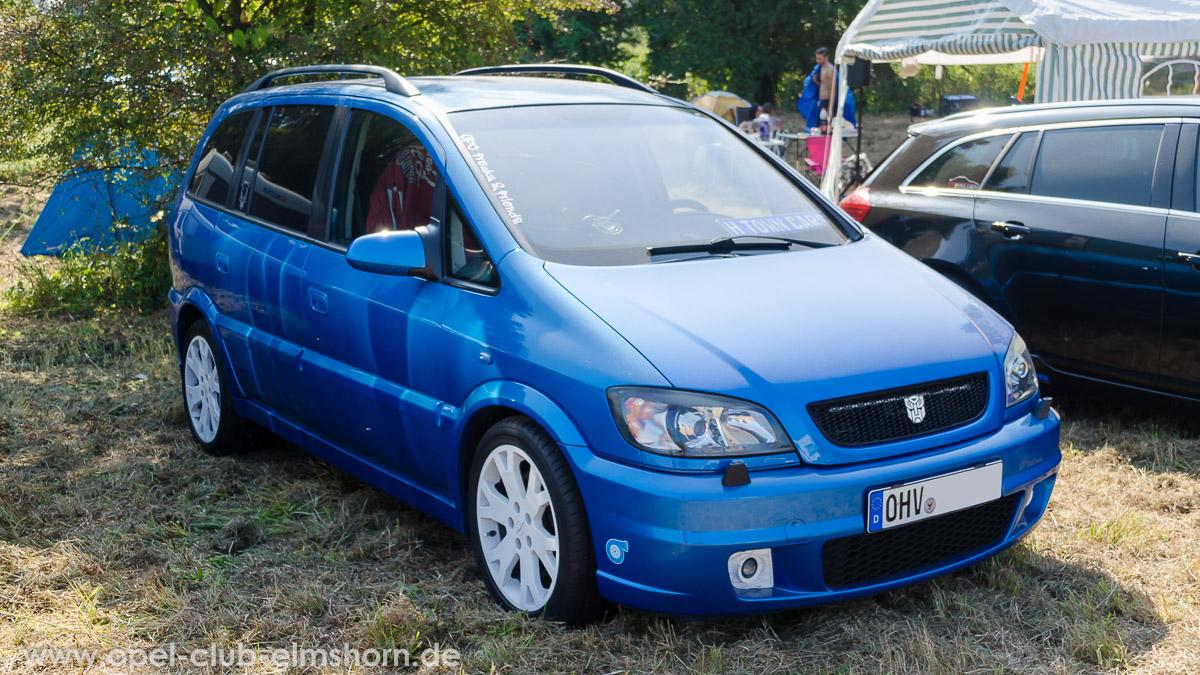 Boltenhagen-2014-0252-Opel-Zafira