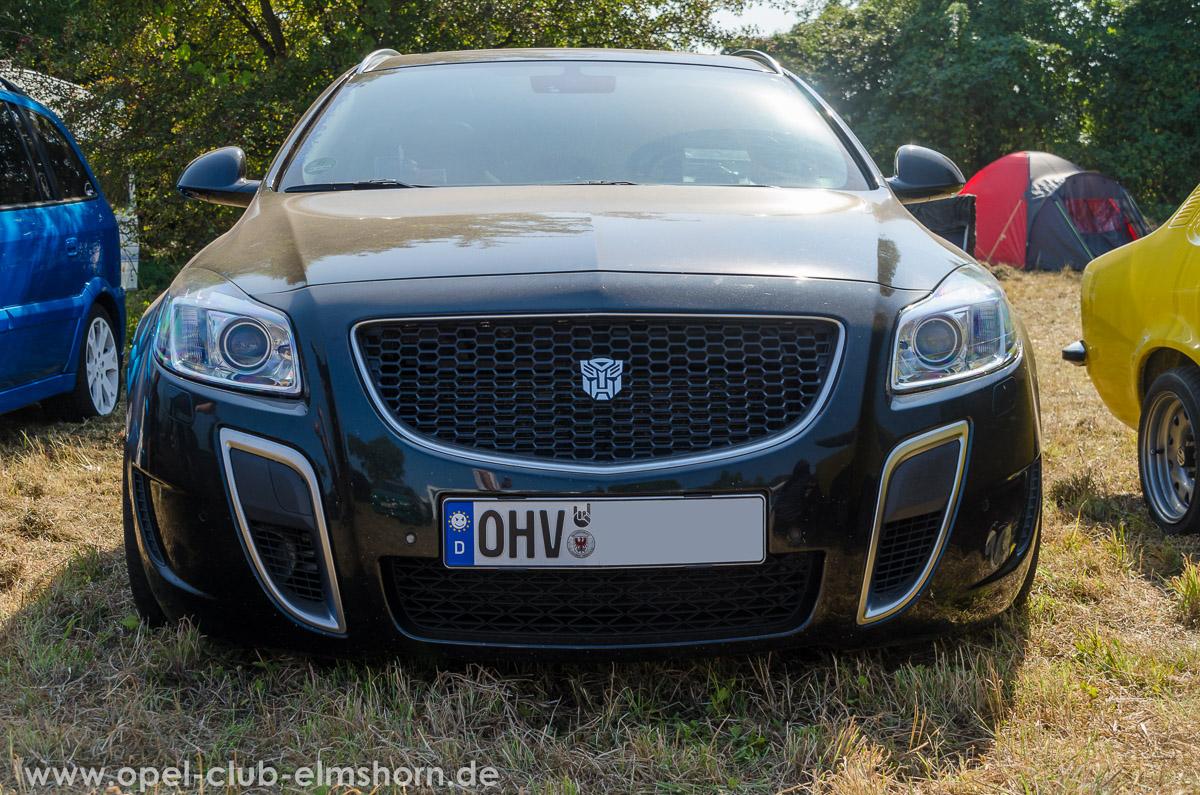 Boltenhagen-2014-0253-Opel-Insignia