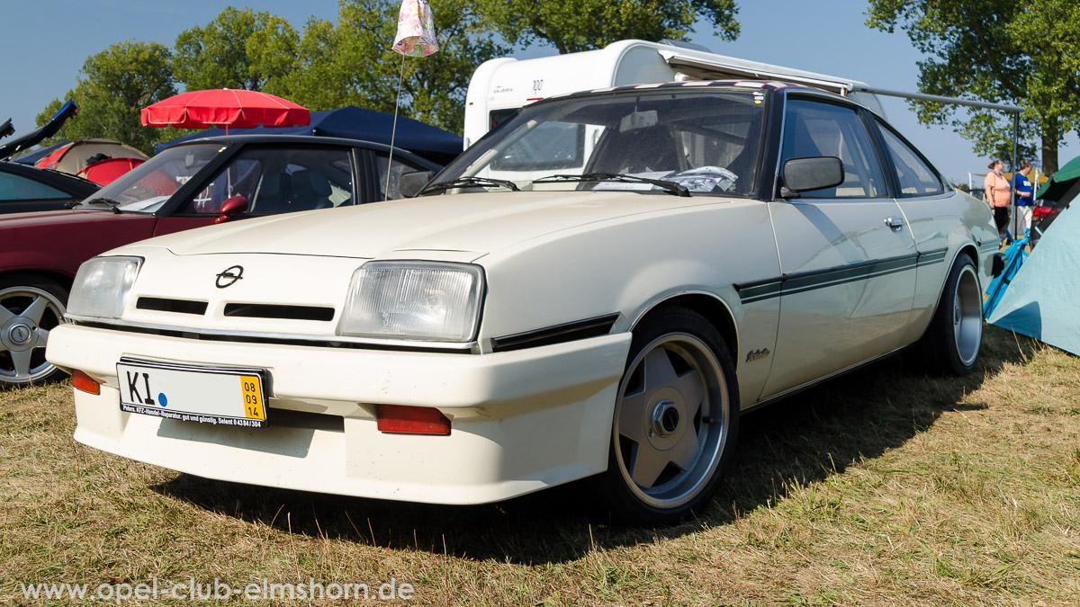 Boltenhagen-2014-0254-Opel-Manta-B