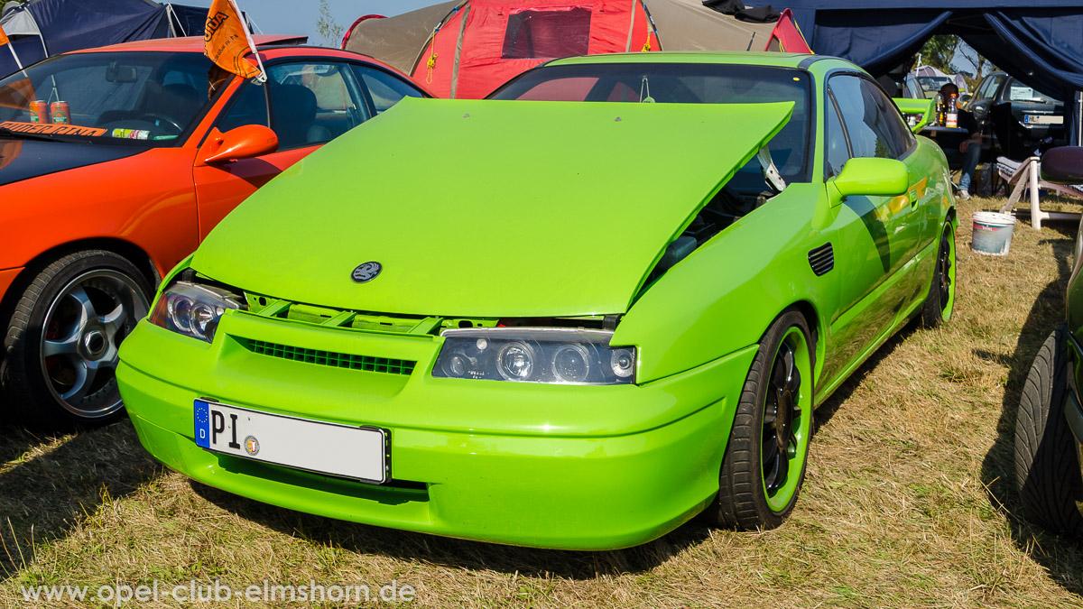 Boltenhagen-2014-0258-Opel-Calibra