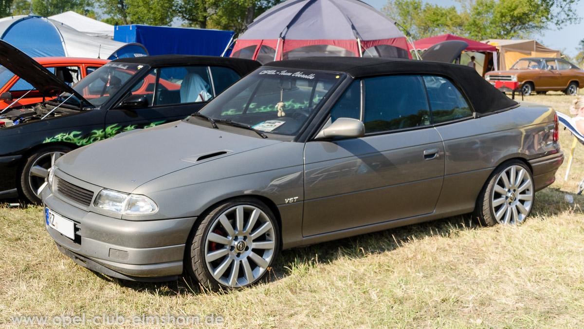 Boltenhagen-2014-0260-Opel-Astra-F-Cabrio