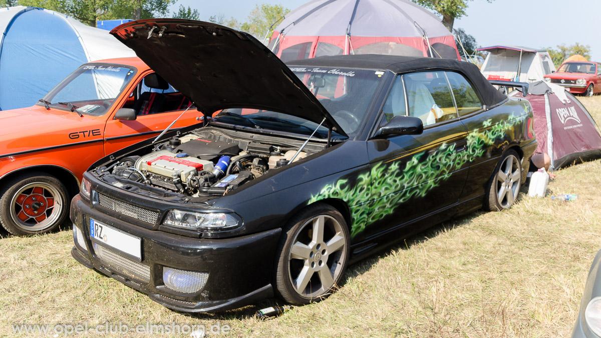 Boltenhagen-2014-0261-Opel-Astra-F-Cabrio