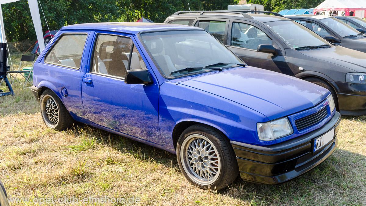 Boltenhagen-2014-0262-Opel-Corsa-A