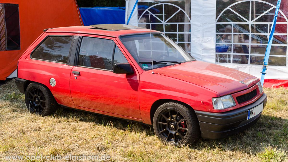 Boltenhagen-2014-0265-Opel-Corsa-A